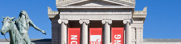 Museum Passes | Kingston, Massachusetts Public Library Website