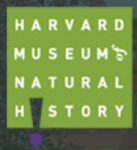Discount Museum Passes to The Harvard Museum of Natural History
