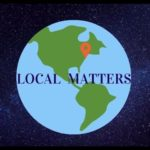 PACTV - Local Matters: Kingston October 2019