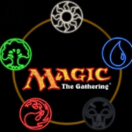 August 22nd at 6pm - Magic:  The Gathering Club for Teens