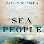 May 14th - Author Talk with Christina Thompson - <i>Sea People</i>