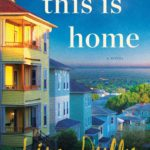 September 26th - Author Talk - Lisa Duffy <i>This is Home</i>