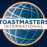 June 11th at 7:30 - Toastmasters