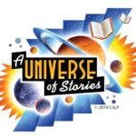 Summer Reading Contest for All Ages - What's Your Story?