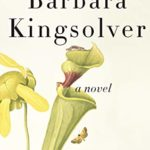 June 13th at 5:30 - Kingston Public Library Book Group
