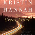 November 14th at 5:30 - Kingston Public Library Book Group