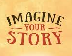 Summer Reading Program--Imagine Your Story