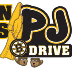 Boston Bruins PJ Drive Logo