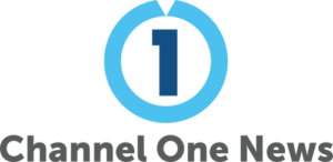 Channel One News Logo