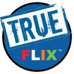 TrueFlix - Nonfiction eBooks for kids