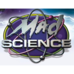 August 24th at 6pm Mad Science - Fantastic Flyers