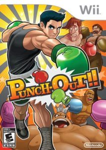 VGames-punch-out