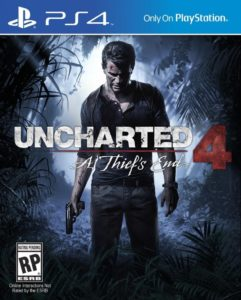 Vgames-Uncharted4