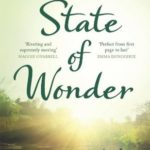 Bookcover - State of Wonder by Ann Patchett