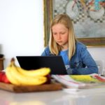 September 29th at 6:30 - Getting Started Homeschooling